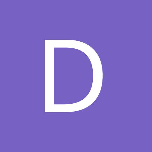 dfordon