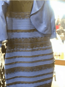 The_Dress_(viral_phenomenon).png.5f2ad75145fe42eac8d5507f461a60c3.png