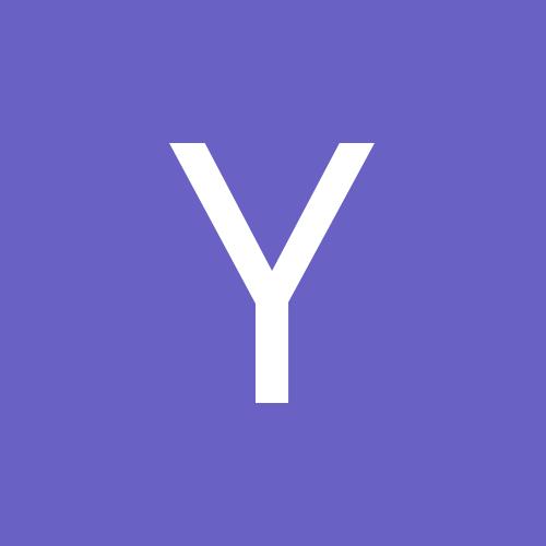 Yelnats