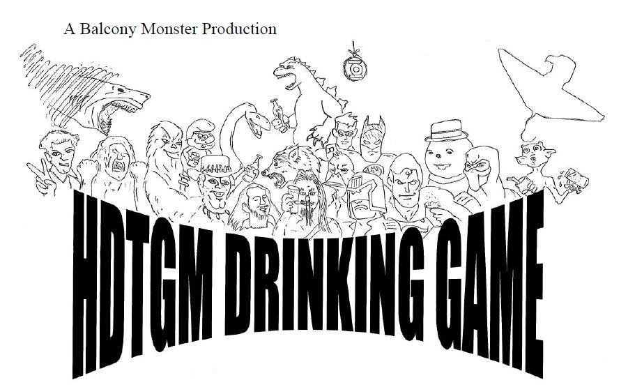 drinking game capture.JPG