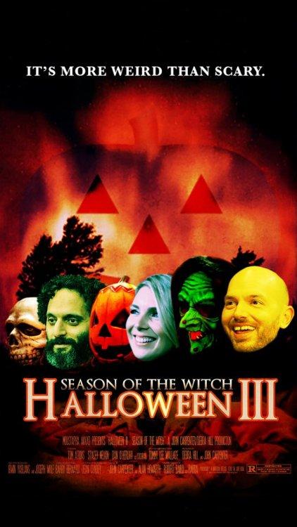 HalloweenIII-7PlusCMP.jpg