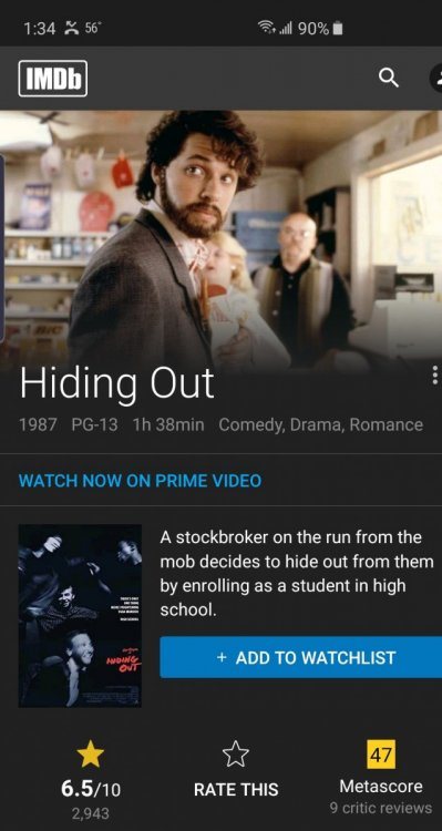 Screenshot_20191022-133442_IMDb.jpg