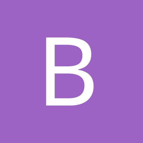 Bdix94