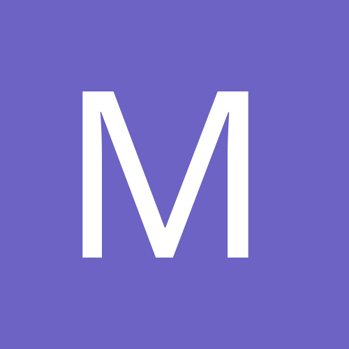 MrMamasita