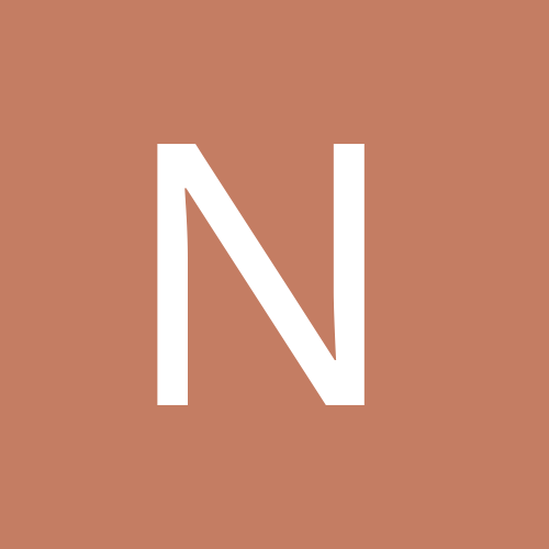 Nicewanger
