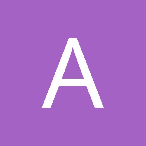 Androidjward