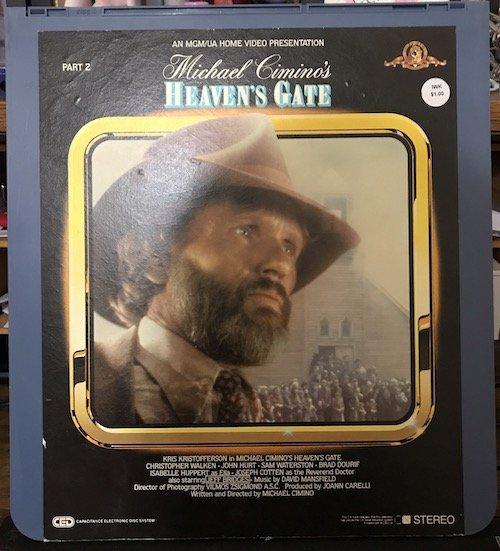 HG_laserdisc.JPG.8bb127717f131616926e66b2e9c4fece.JPG