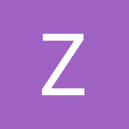 Zoeeeee
