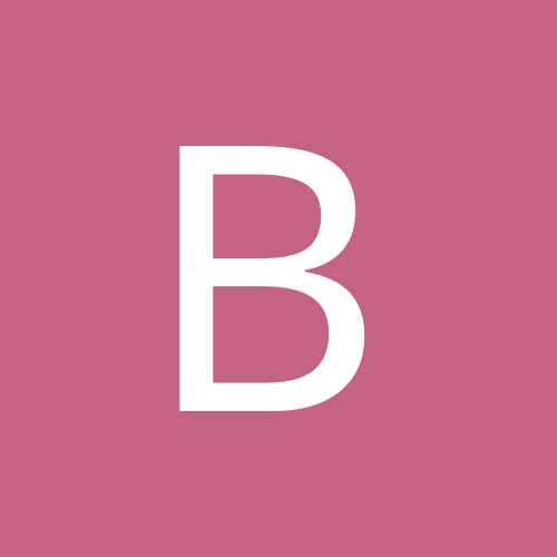BostonBroccoliRob