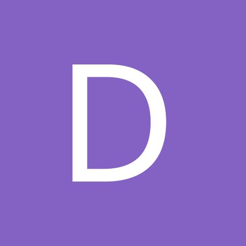 DeeDrive
