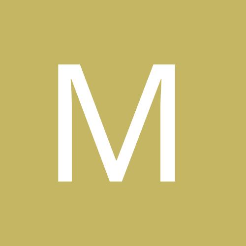 MCMapleSyrup