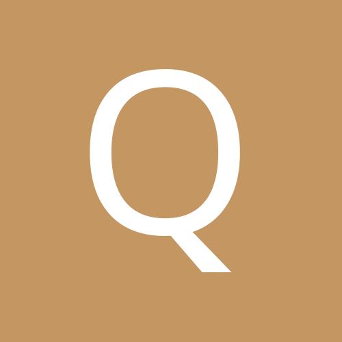 Quinoa Luigi