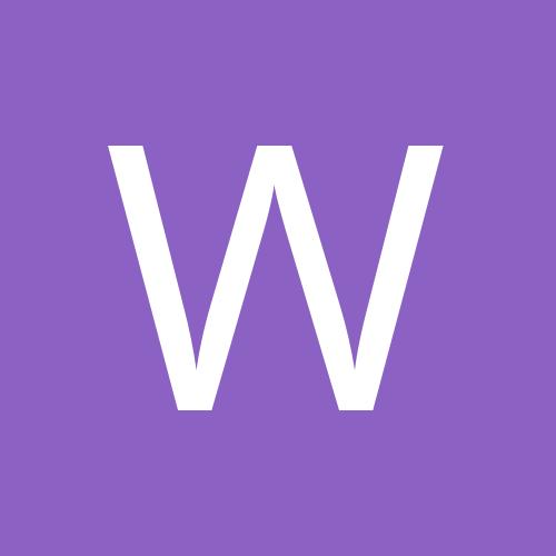 WargoDirects