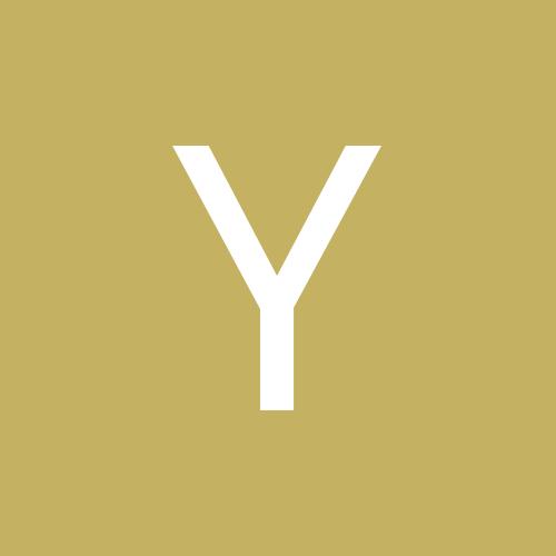 yonigordon