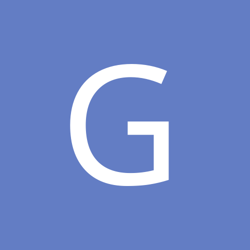glyglypro