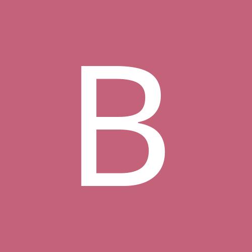 bandicoot-666