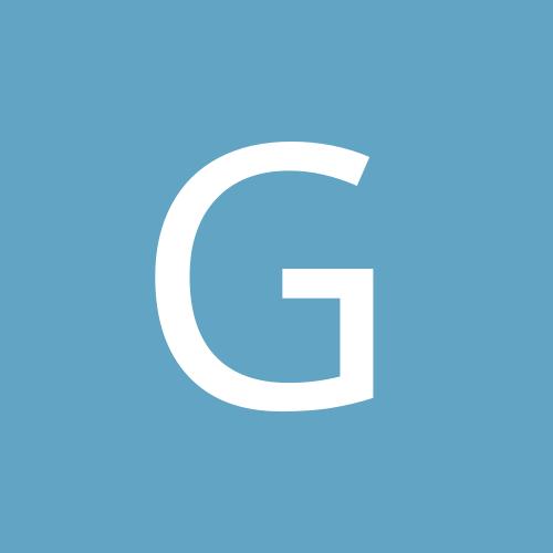 GinosGooch