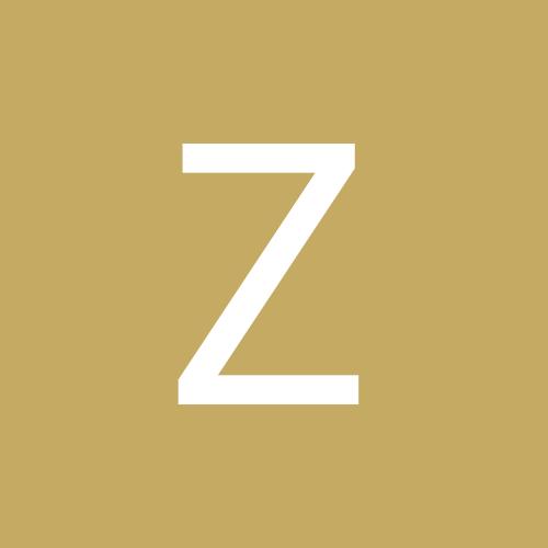 ZzHarmzZ