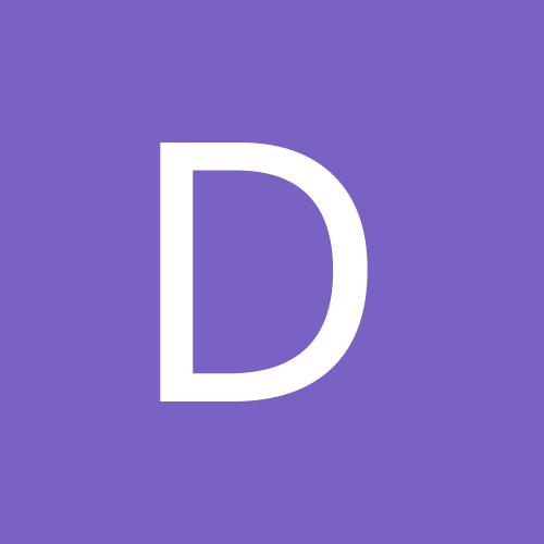 DrBOP