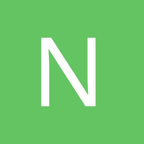 Notabot69