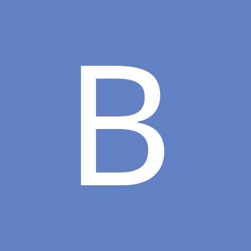 Bensjammin88