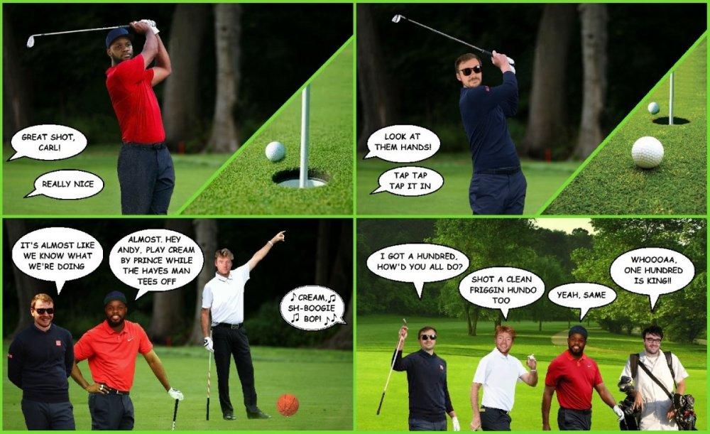 TFO 100 golf kings sml3.jpg