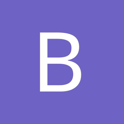 BenBurr(ScottSayPoop)