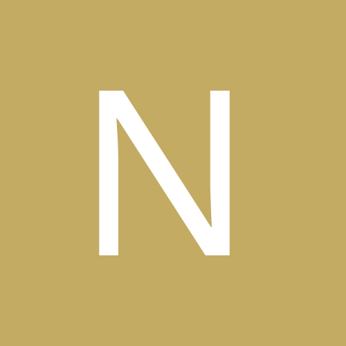 ncnuggets