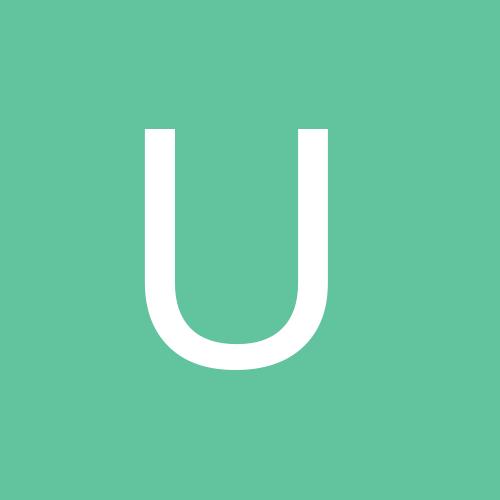 UltimateTrekker