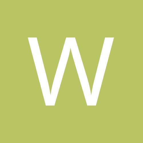 Washenhurst