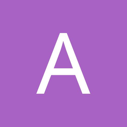 AesopRockyBalBoaConstrictor
