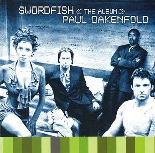 Swordfish_The_Album_Cover.jpg