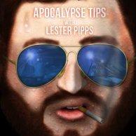 LesterPipps