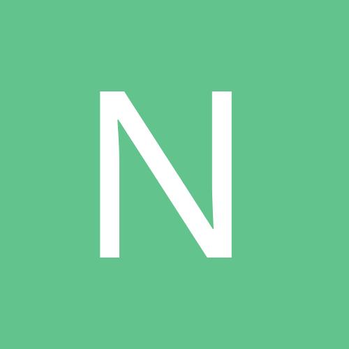 NotConan'sFriend