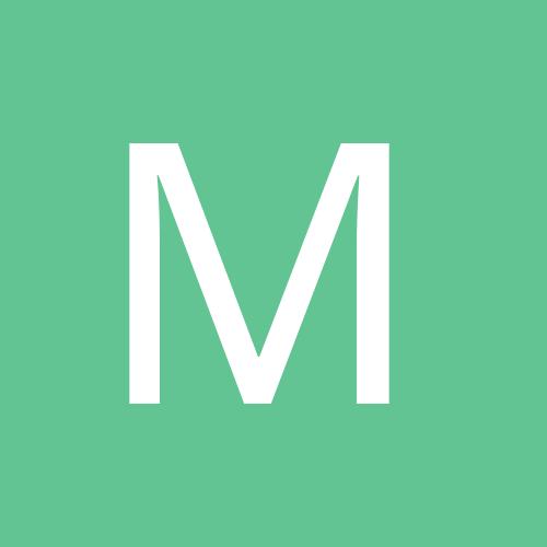 meganta048