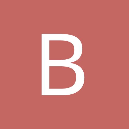 BeBraveBoldRobot