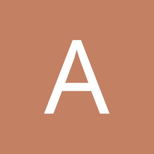 Arambulo