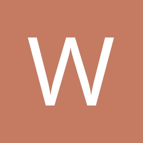 Wheetay