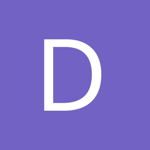 Dick_Swaggin