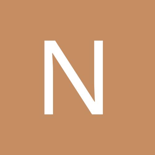 NoNotNow
