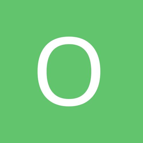 otx89