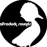 Afroduck Sounds