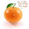tomspanks