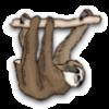 slothborn