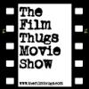 TheFilmThugs