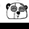 PandaMachine0