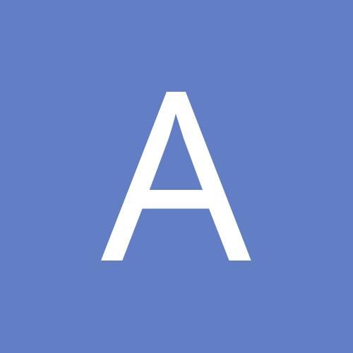 ActiveProcrastinator