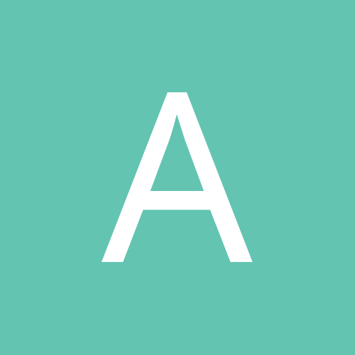 andyradicalpossumtackler