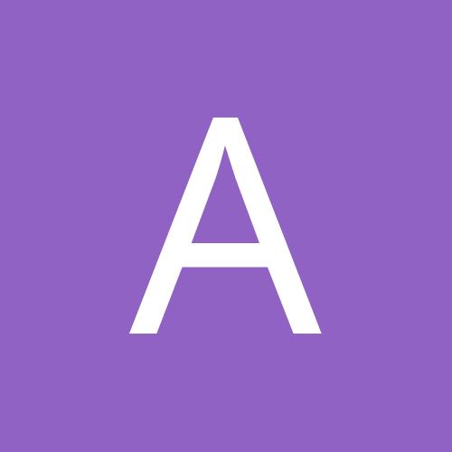 Andrewryan