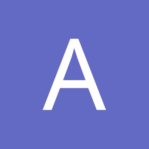 artimus60